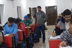 Gyan Vikas Classroom